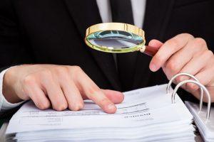 Разработка и юридическая экспертиза внутренних нормативных документов предприятия