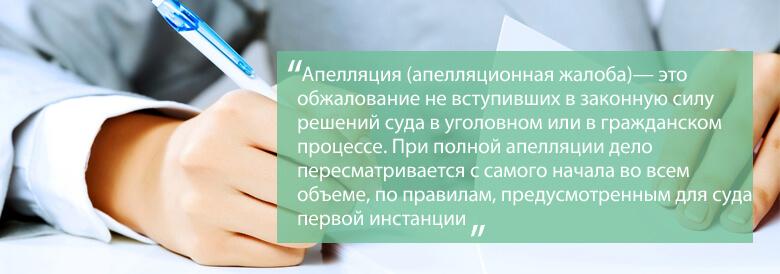 appelyacionnaya_zhaloba_
