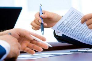 kreditnij dogovor